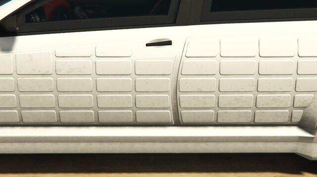 File:SchafterLWBArmored-GTAO-Detail.jpg