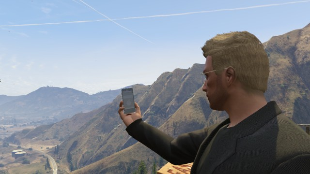File:Selfie online.jpg