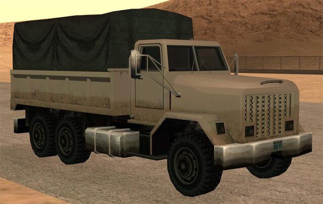 File:Barracks-GTASA-front.jpg