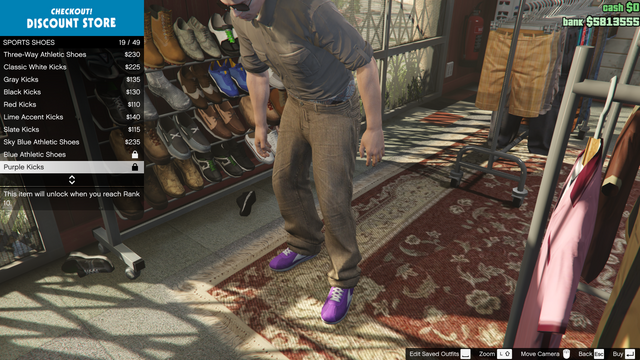 File:FreemodeMale-SportsShoes18-GTAO.png