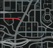 Hooperstreet-LocationonMap-GTAIV