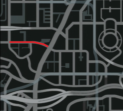 File:Hooperstreet-LocationonMap-GTAIV.png
