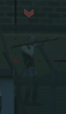 File:MartyBoldenow-GTAIV-RPG.PNG