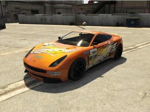 File:Massacro-Racecar-GTAV-Front.jpg