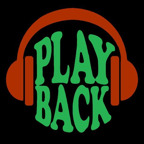 File:Playback FM.jpg