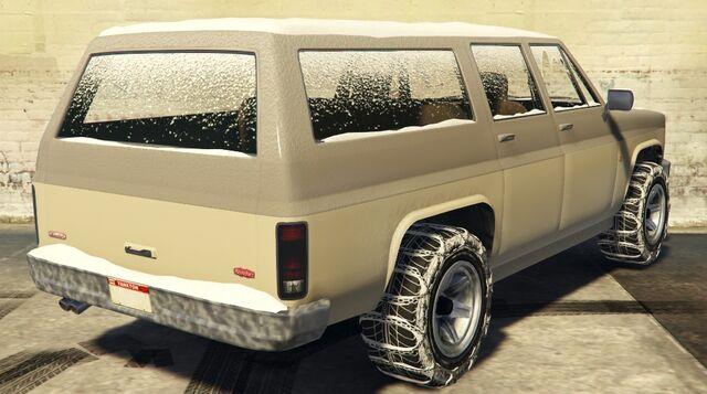 File:RancherXL2-GTAV-rear.jpeg