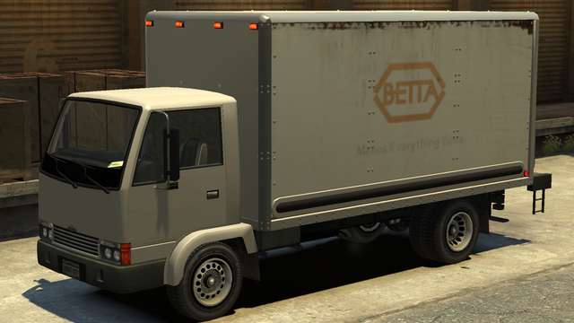 File:BettaMule-GTAIV-front.png