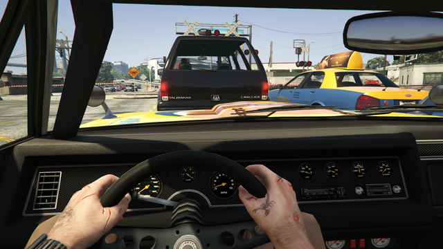 File:BurgerShotStallion-GTAV-Dashboard.png