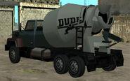 CementTruck-GTASA-rear