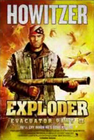 File:Exploder1.jpg