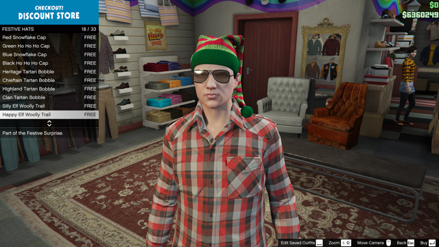 File:FreemodeMale-FestiveHats18-GTAO.png