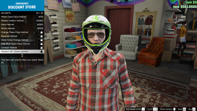 File:FreemodeMale-Helmets22-GTAO.png