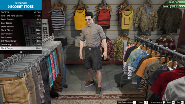 File:FreemodeMale-Shorts47-GTAO.png