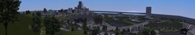 File:LibertyCity-GTA3-panorama.jpg