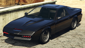 Gta Online Best Sports Car To Modify
