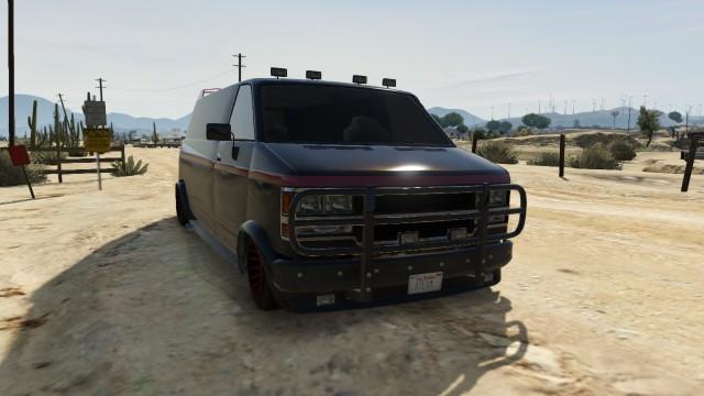 File:A Team Burrito Van.jpg