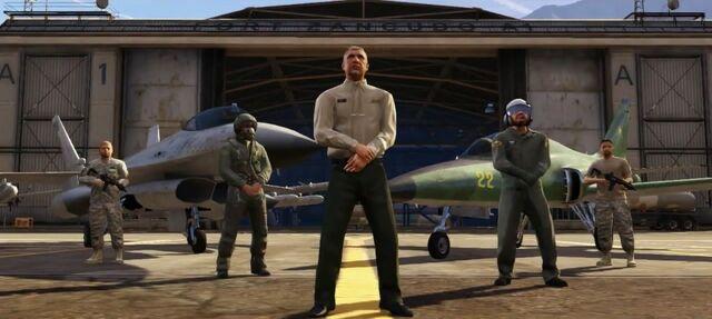 File:AirForce-member-GTAV.jpg
