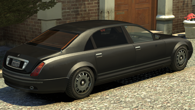 File:Cognoscenti-GTAIV-rear.png