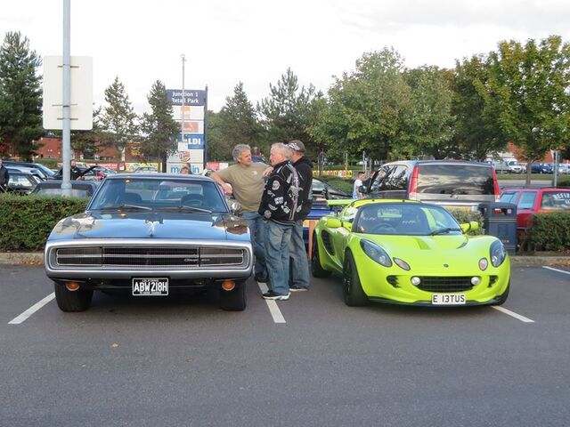 File:DodgeCharger-VS-Monk-Elise-TFG.jpg