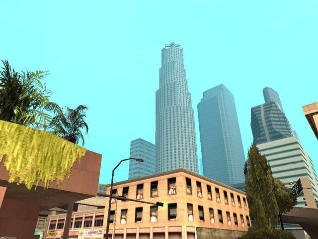 File:DowntownLosSantos-GTASA.jpg