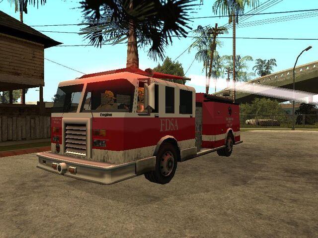 File:FireTruck1-GTASA-WaterCannon.jpg