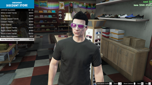 File:FreemodeMale-HipsterGlasses18-GTAO.png