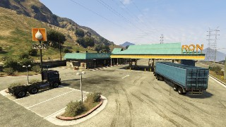File:GTAO-Tataviam Truckstop LTS.jpg