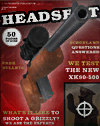 File:Headshot-GTAIV-Magazine.png