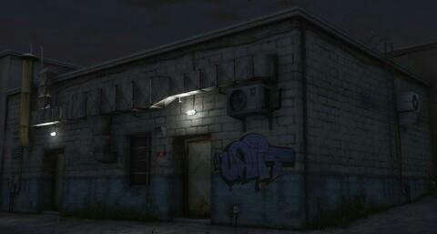 File:Morningwood-GTAO-CocaineLockup.jpg