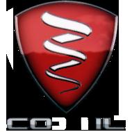 File:Rocket-Voltic-Badge-GTAO.png
