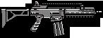 File:SpecialCarbine-GTAV-HUD.png