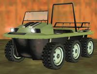 Splitz-6ATV-GTAVCS-Front