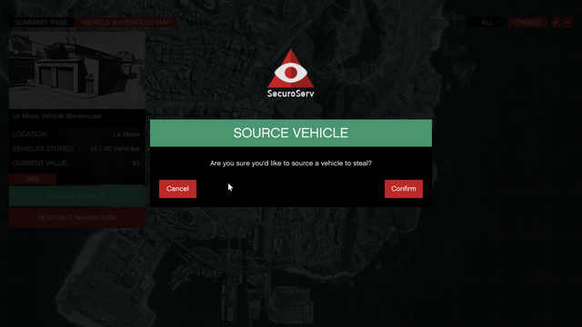 File:StealVehicle-GTAO-SourceVehicle.png