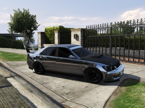 File:Sultan with RS look GTA V.jpg