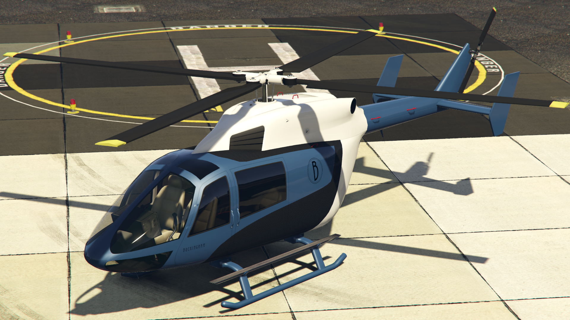 gta vice city police helicopter with Supervolito on Index moreover Watch together with Armures Coeurs Etoiles Gta Vcs moreover Watch in addition Watch.