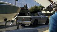 Trailer-Boat-GTAV
