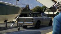 File:Trailer-Boat-GTAV.jpg