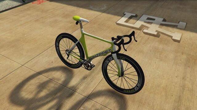 File:WhippetBike-GTAV-OtherView.jpg