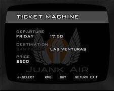 Airplaneride-GTASA-ticketpurchase