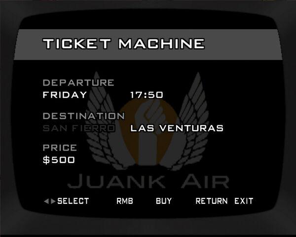 File:Airplaneride-GTASA-ticketpurchase.jpg