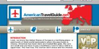 American Travel Guide