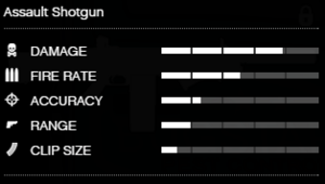 AssaultShotgun-GTAV-RSCStats