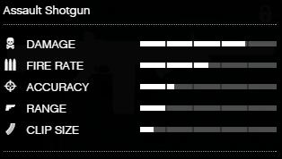 File:AssaultShotgun-GTAV-RSCStats.PNG
