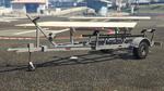 BoatTrailer-GTAV-front