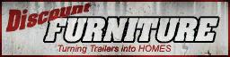 File:DiscountFurniture-GTASA-Logo.png
