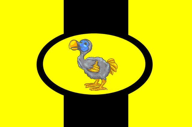 File:Dodo8 flag.png