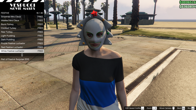 File:FreemodeFemale-FestiveMasks17-GTAO.png