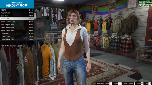 File:FreemodeFemale-Vests3-GTAO.png