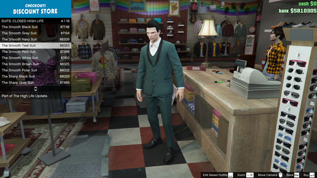 File:FreemodeMale-ClosedHighLifeOutfits4-GTAO.png