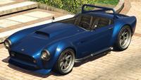 MambaRace-GTAO-front
